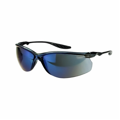 Radians Crossfire 24 Seven, Performance Eyewear