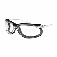 Radians Crossfire 24 Seven Foam Lined Eyewear