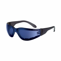 Radians Crossfire Shield Foam-Lined Eyewear