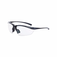Radians Crossfire Sniper Safety Premium Eyewear
