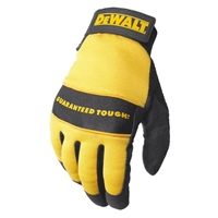 Radians Dewalt All Purpose Utility Gloves