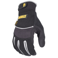 Radians Dewalt All Purpose Synthetic Gloves
