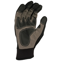 Dewalt DPG217 General Utility Gloves