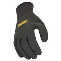 Dewalt DPG737 Thermal Gloves
