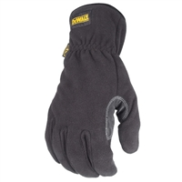Dewalt DPG740 Mild Condition Fleece Gloves