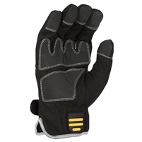 Dewalt DPG748 Extreme Condition Inuslated Gloves