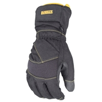 Dewalt DPG750 Extreme Condition Insulated Gloves