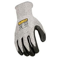 Dewalt DPG805 Cut Protection Work Gloves