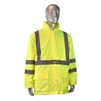 Radians RW10-3S1Y Lightweight Rain Jacket