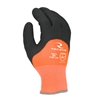 Radians Winter Gripper Glove