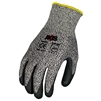 Radians Cut Protection Glove