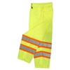 Radians SP61 Class E Surveyor Pants