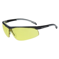 Radians T-71 Performance Eyewear