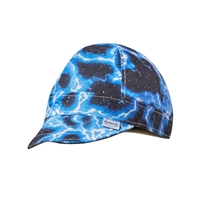 Rasco BLNWC166 Blue Lightning Welding Cap