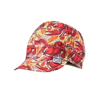 Rasco CRFWC165 Crawfish Welding Cap