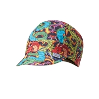 Rasco DRGWC162 Dragons Welding Cap