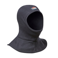 Rasco WL2004 FR Face Mask and Winter Liner