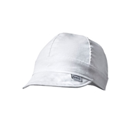 Rasco WWC1015 Solid White Welding Cap