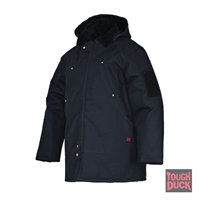 Richlu 1737 Tough Duck Hydro Parka