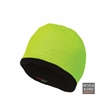 Richlu SA2831 Reversible Safety Beanie