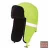 Richlu i15516 Hi-Vis Aviator Hat