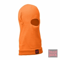 Richlu i26516 Acrylic Fleece Lined Balaclava