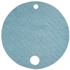 SpillTech BTOP Oil-Only Drum Top Pads