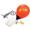 SpillTech C-ANCHOR2 Containment Boom Anchor System