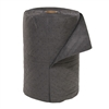 SpillTech GRF24150H Commander Heavy Weight Roll