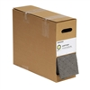 SpillTech GRFF50H Commander Folded Roll Dispenser Box