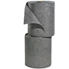 SpillTech GRSB150H Defender Heavy Weight Split Rolls