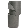 SpillTech GRSF150 Commander Heavy Weight Split Rolls