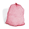 SpillTech WPIL10 Oil-Only Net Bags