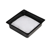 SpillTech WPIL1224 Oil-Only Pillow in a Pan
