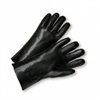 West Chester 1017 Standard Smooth Grip PVC Gloves