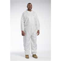 Westchester 3602 PosiWear BA Coverall