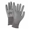 West Chester 730TGU Taeki 5 PU Dipped Glove
