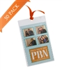 Photo Booth Nook Premium Bookmark Sleeves Image