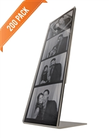 Wholesale Photo Booth Frame Image