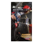 Stick Electrode Welding Guide