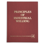 Priniciples of Industrial Welding
