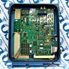 Analyzer Control Board Assembly, ACB-2,  P/N: 2000400-906