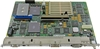 VAXstation 4000 Model 90A Motherboard, P/N - 54-21177-02