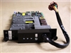 Power Supply Card, P/N - PS31*A