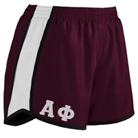 Alpha Phi Pulse Shorts