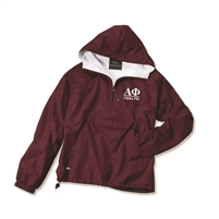 Alpha Phi Classic Pullover