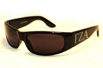 Gamma Zeta Alpha Sunglasses