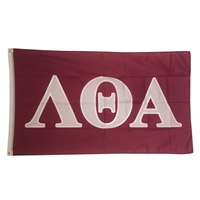 Kappa Delta Chi Official Flag