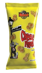 Elmer's Cheese Popcorn