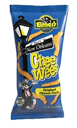 Original CheeWees